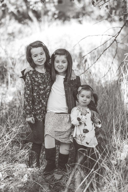 Logan Utah Childrens Photographer Higbee-4162.jpg