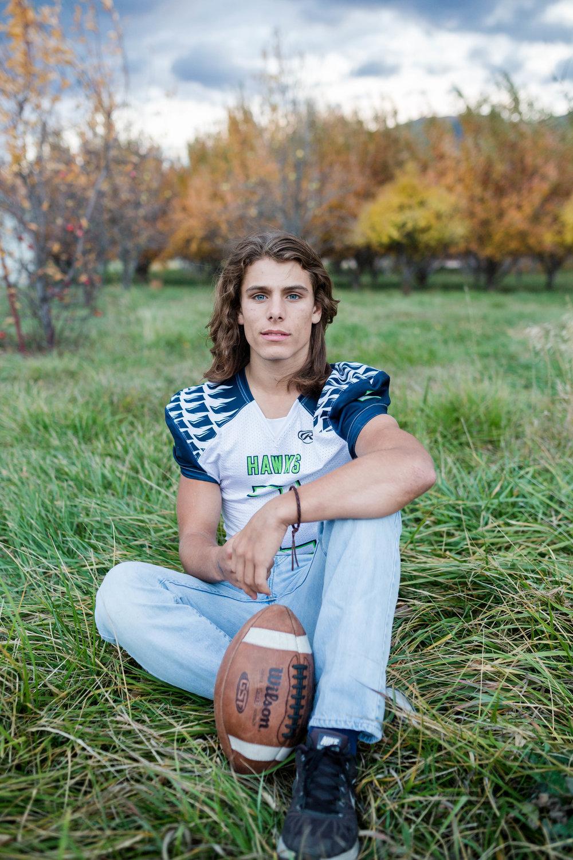 Logan Utah Senior Photographer-4963.jpg