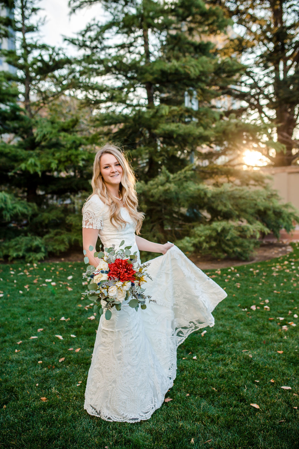 Logan Utah Wedding Photographer-6235.jpg