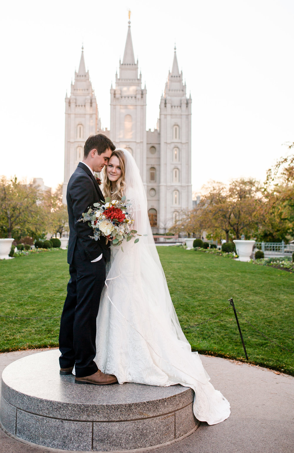 Logan Utah Wedding Photographer-6313.jpg