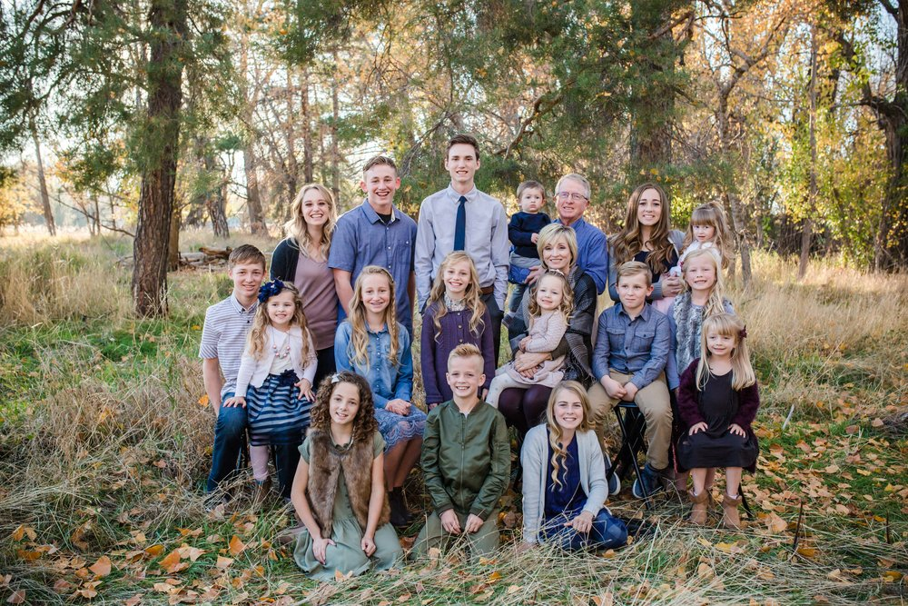 Logan Utah family Photographer-6536.jpg