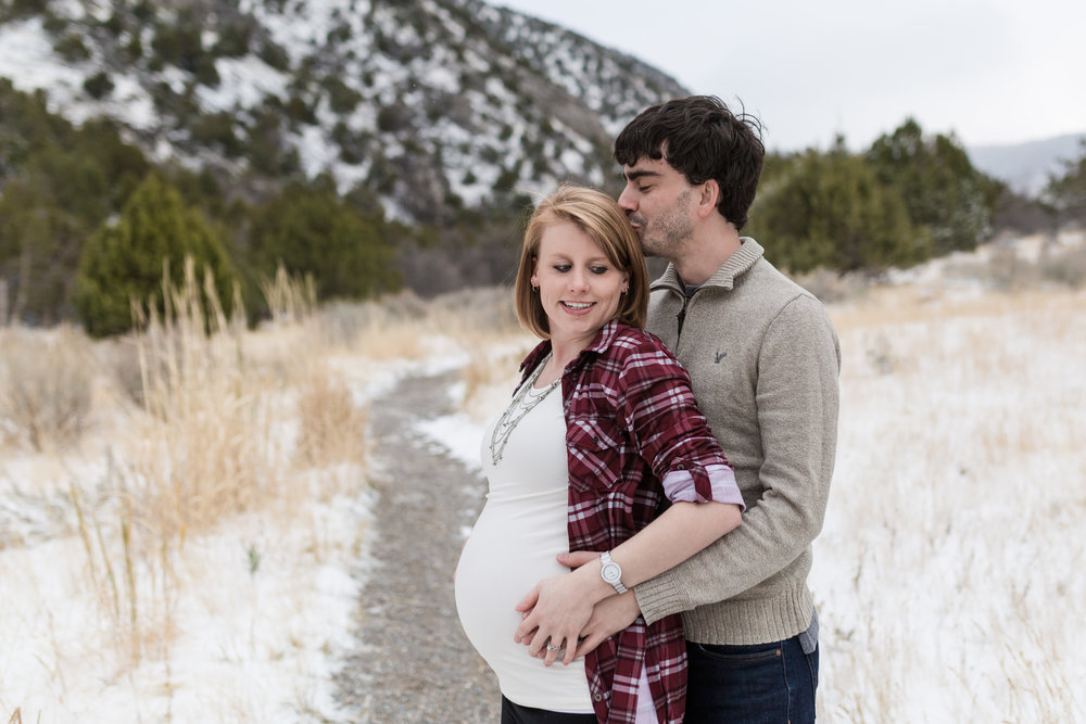 Logan Utah Maternity Photographer-8531.jpg