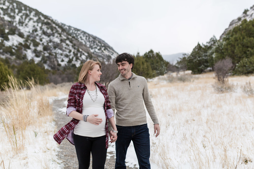 Logan Utah Maternity Photographer-8549.jpg