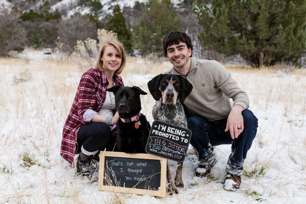 Logan Utah Maternity Photographer-8595.jpg