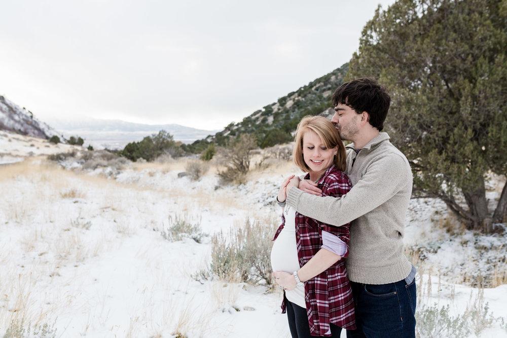 Logan Utah Maternity Photographer-8602.jpg