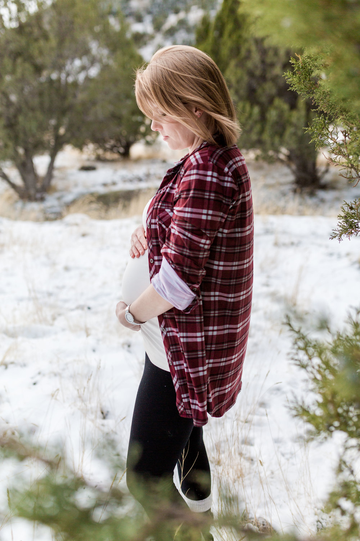 Logan Utah Maternity Photographer-8651.jpg