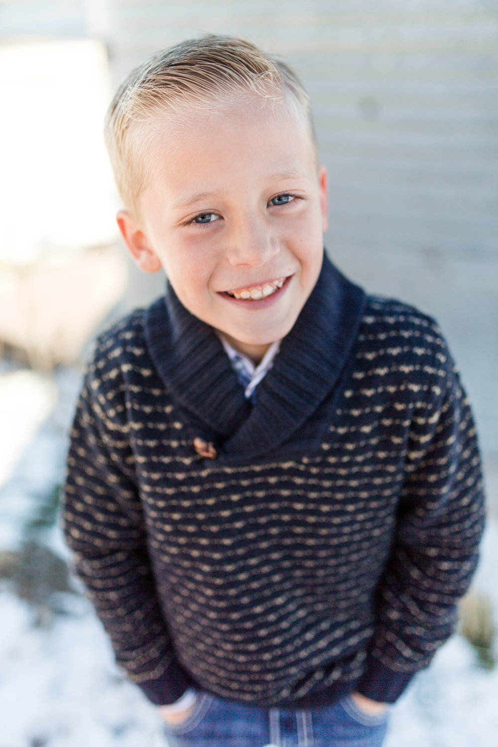 Malad Idaho Family Photographer-0108.jpg