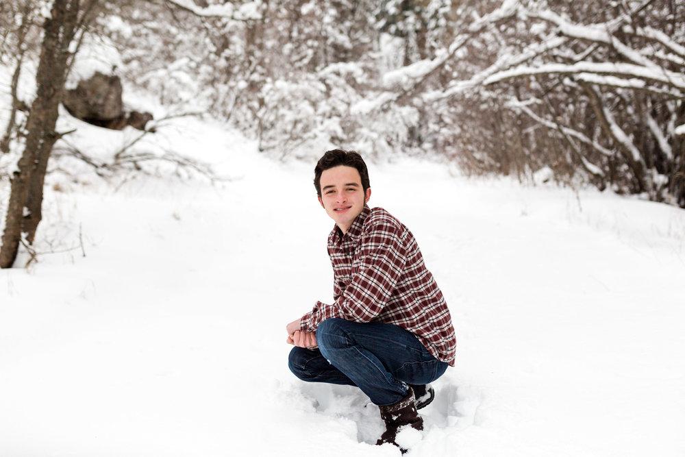 Logan Utah Senior Boy Winter Session-9994.jpg