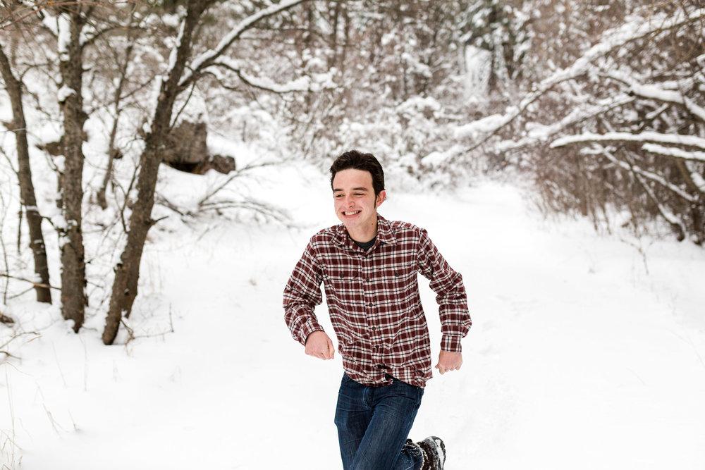 Logan Utah Senior Boy Winter Session-9977.jpg