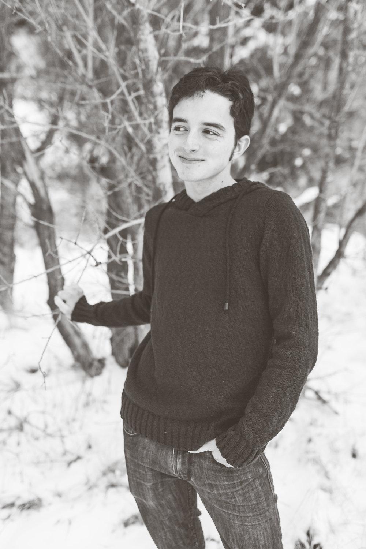 Logan Utah Senior Boy Winter Session-9920.jpg