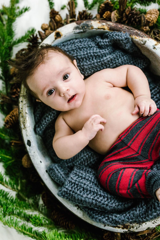 Logan Utah Newborn Photographer-0748.jpg