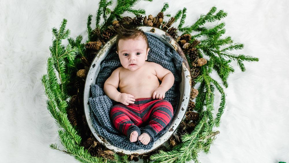 Logan Utah Newborn Photographer-0754-2.jpg