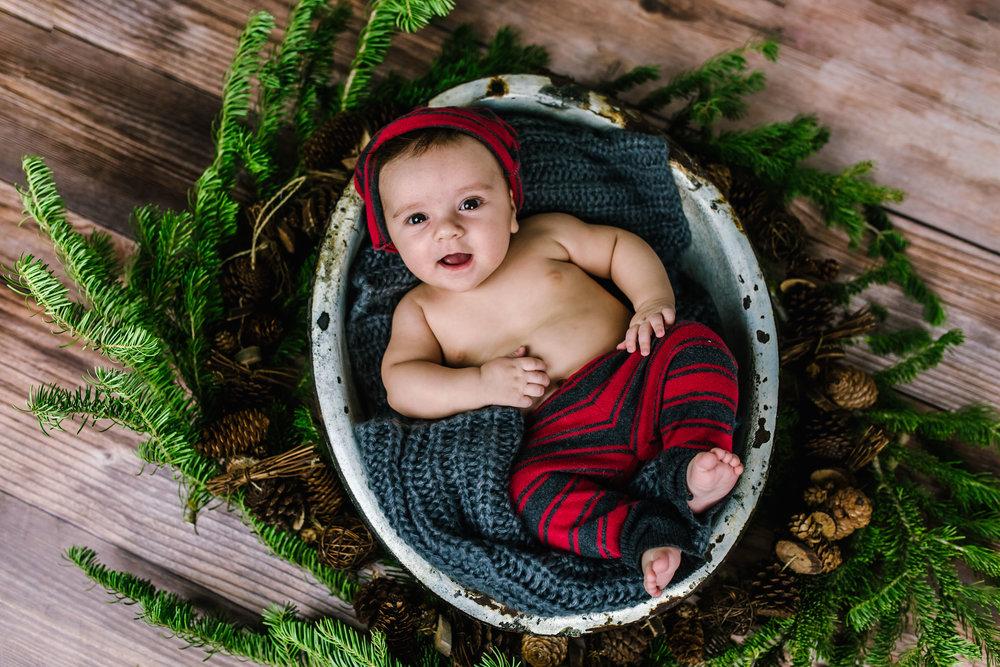 Logan Utah Newborn Photographer-0774.jpg