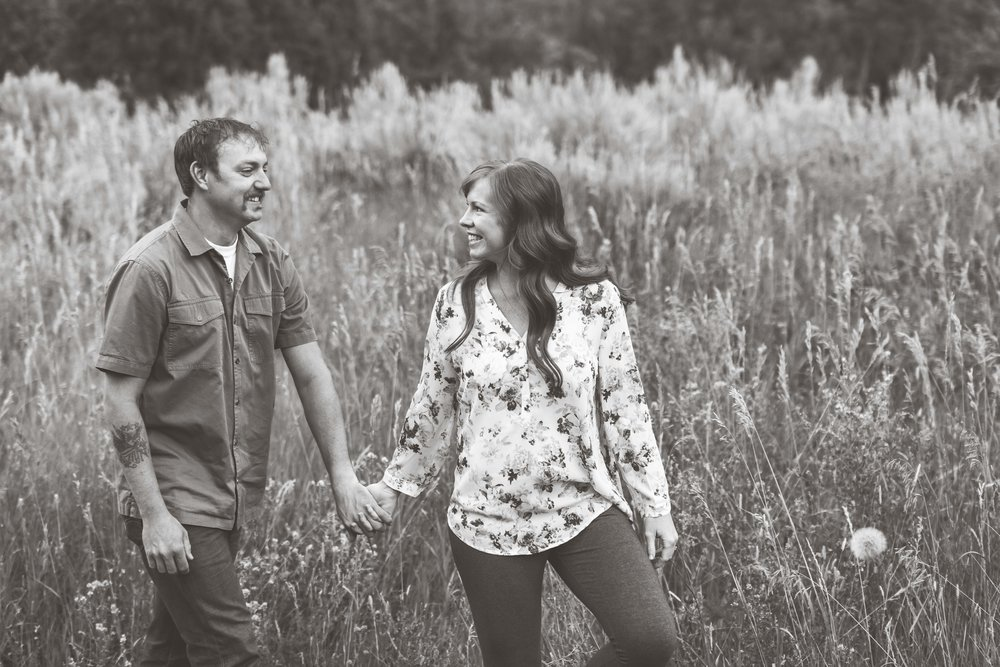 Logan Utah Engagement Photographer-8480.jpg