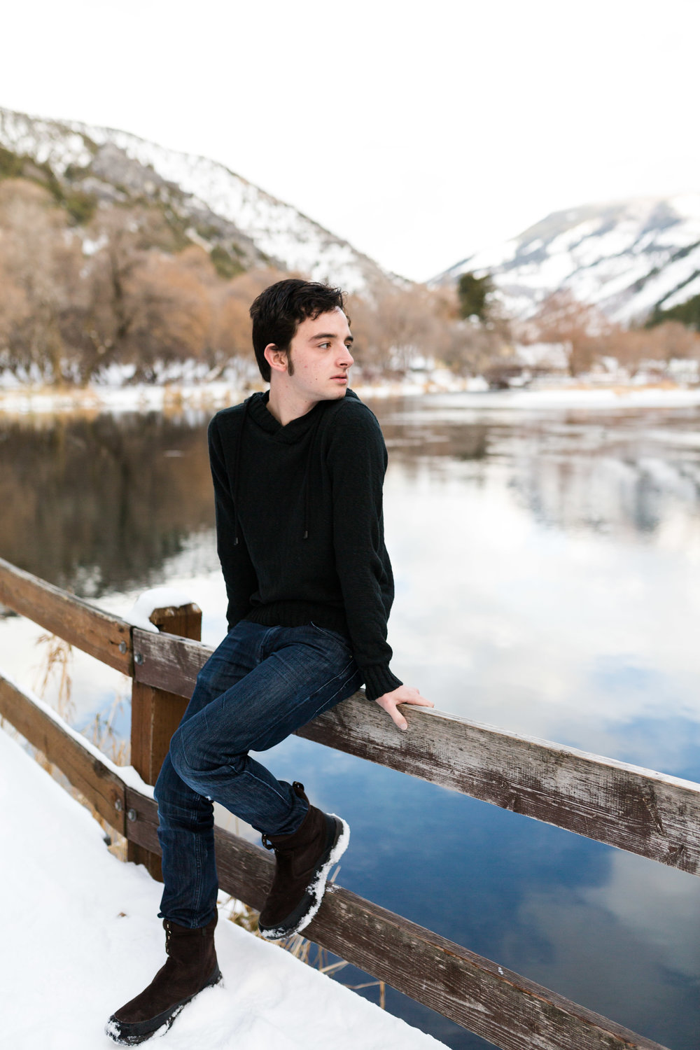 Logan Utah Senior Boy Winter Session-9859.jpg