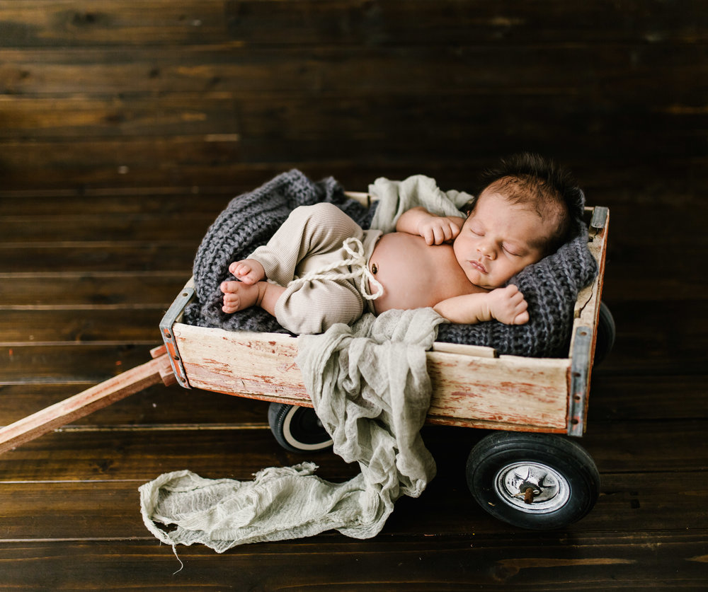 Logan Utah Newborn Photographer-3801.jpg