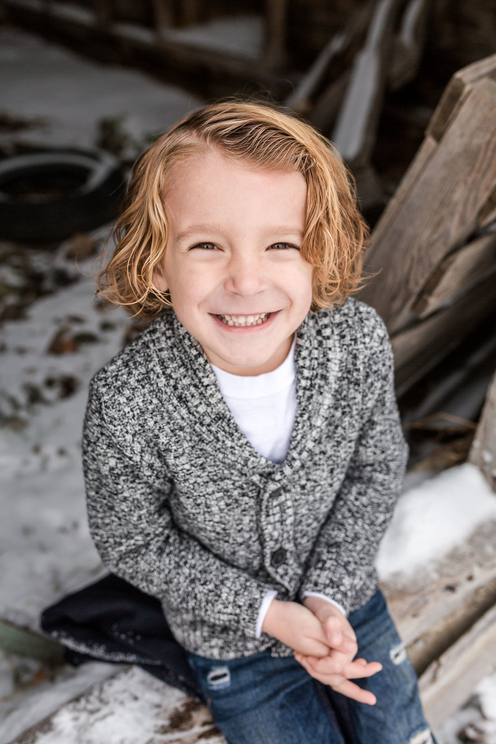 Logan Utah Photographer-1162.jpg