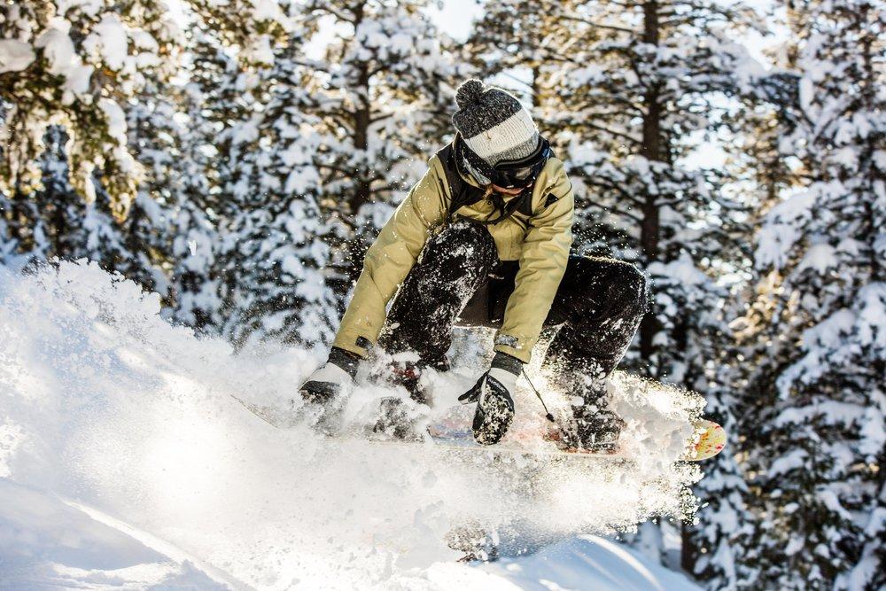 Logan Utah Photographer-1373.jpg