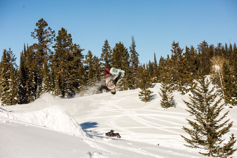 Logan Utah Photographer-1420.jpg