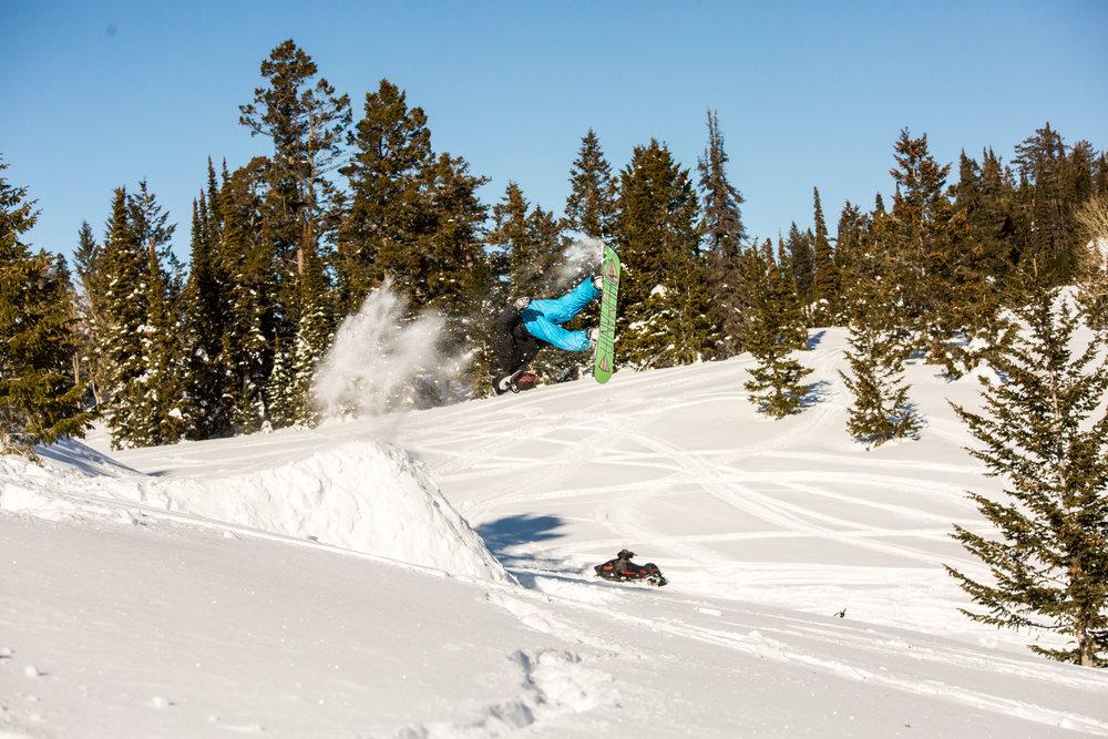 Logan Utah Photographer-1427.jpg