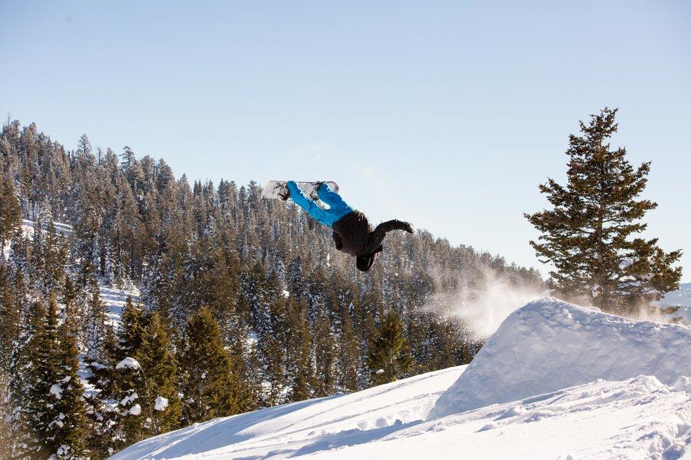 Logan Utah Photographer-1466.jpg