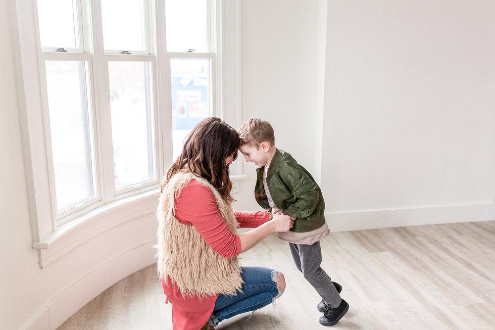 Utah Family Photographer-2167.jpg