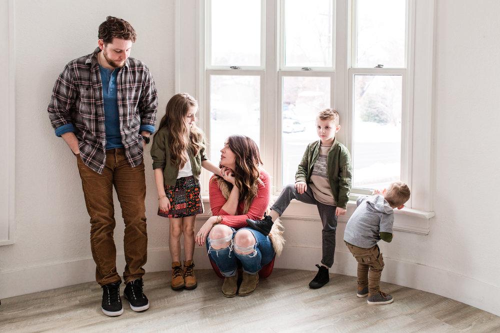 Utah Family Photographer-2173.jpg