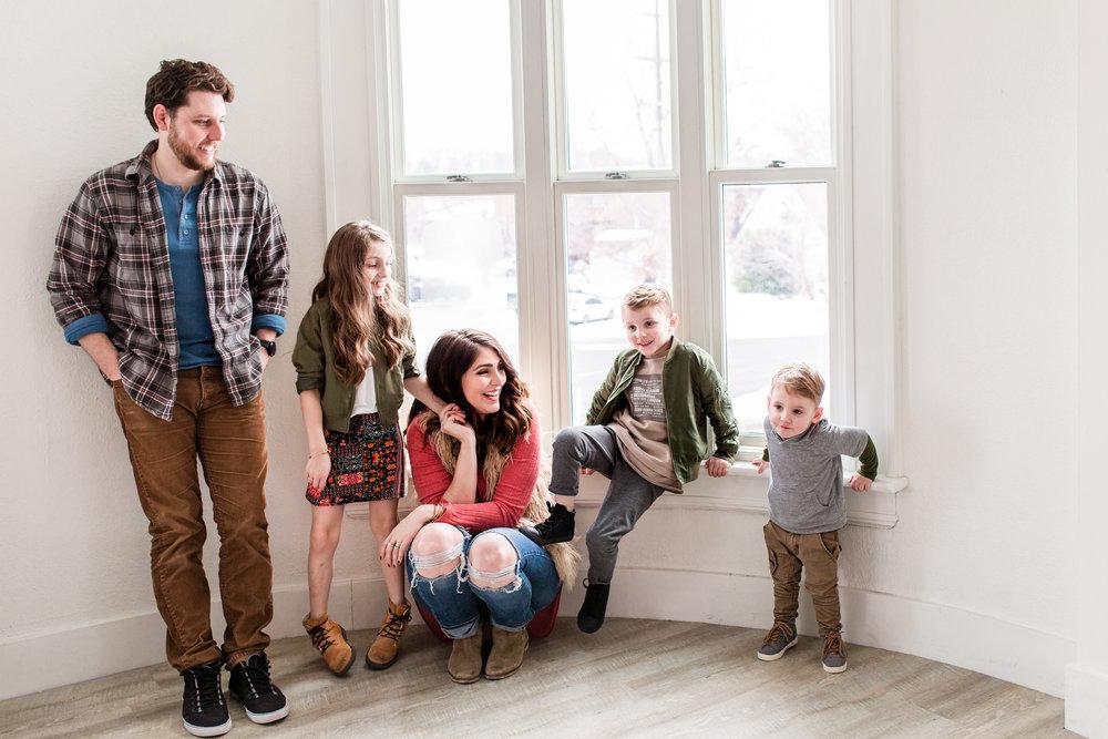 Utah Family Photographer-2179.jpg