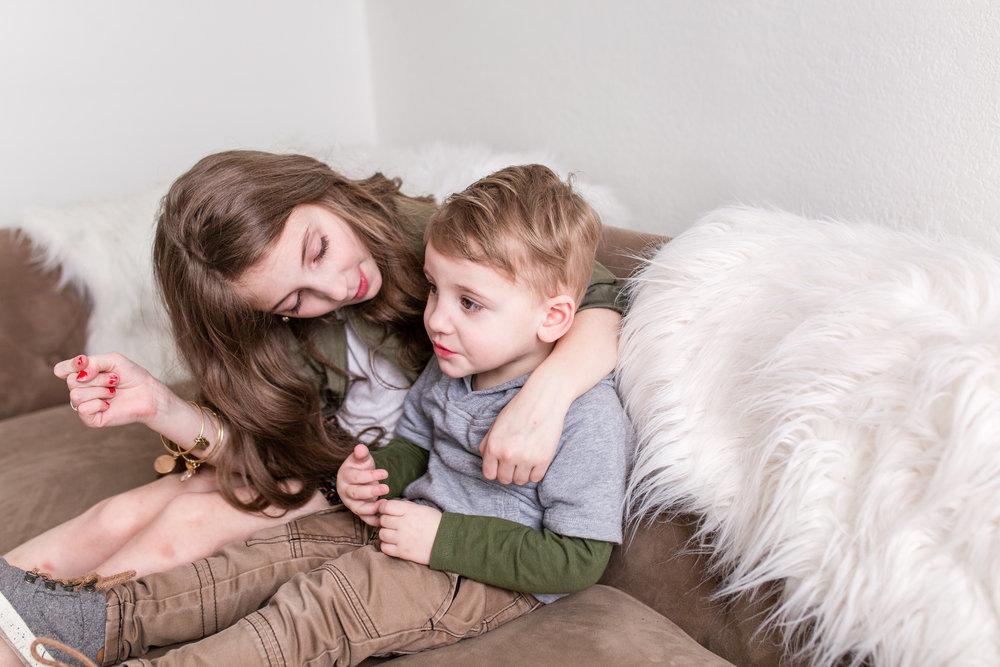 Utah Family Photographer-2163.jpg