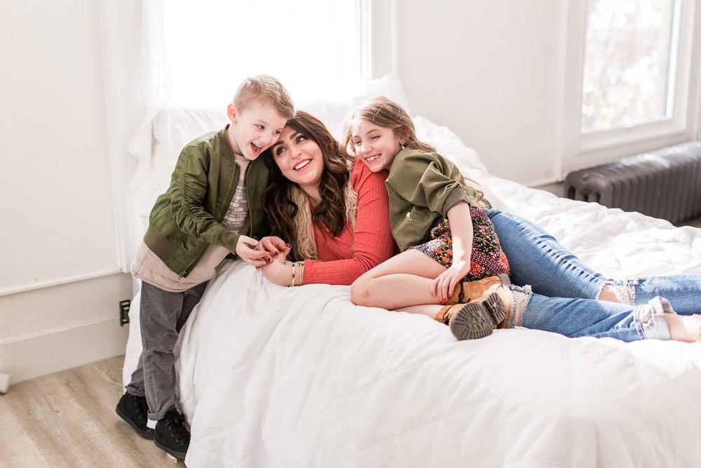 Utah Family Photographer-2330.jpg