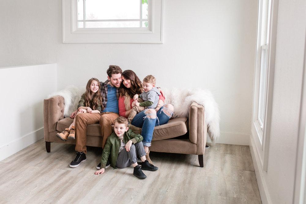 Utah Family Photographer-2118.jpg