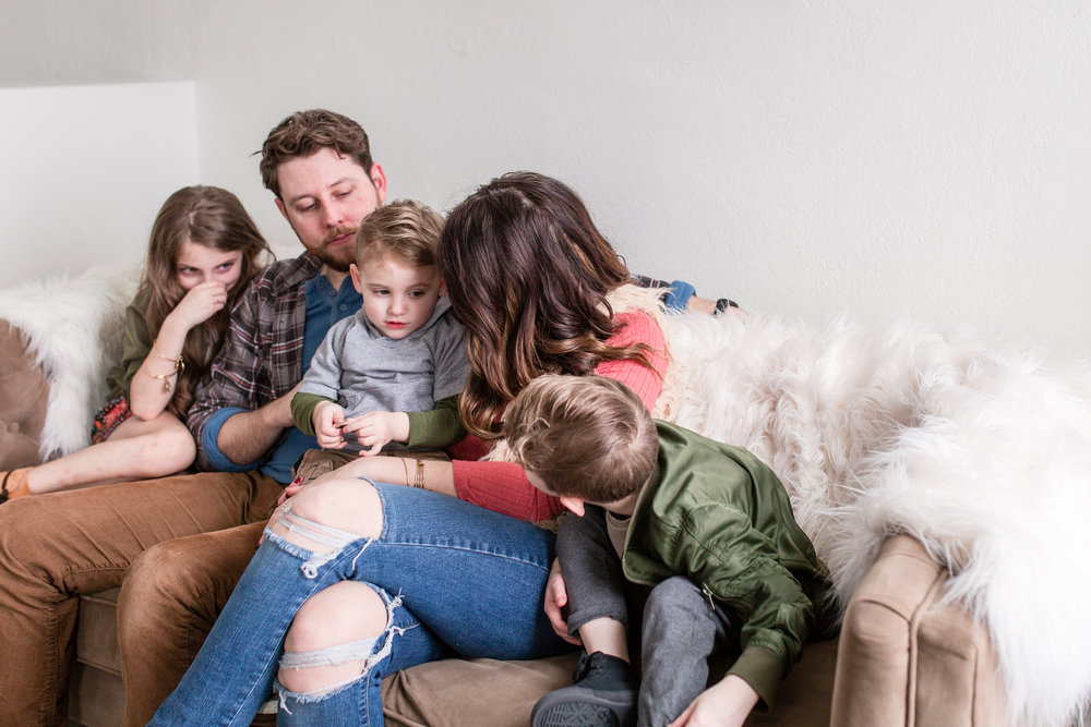 Utah Family Photographer-2134.jpg