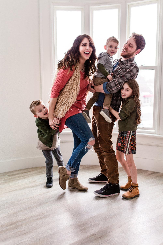 Utah Family Photographer-2244.jpg