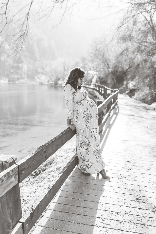 Northern utah Maternity Photographer-9110.jpg