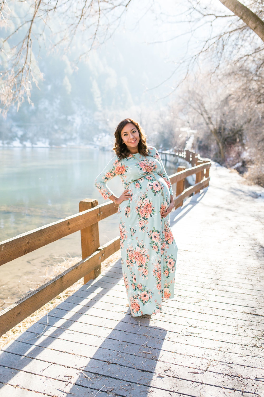 Northern utah Maternity Photographer-9130.jpg