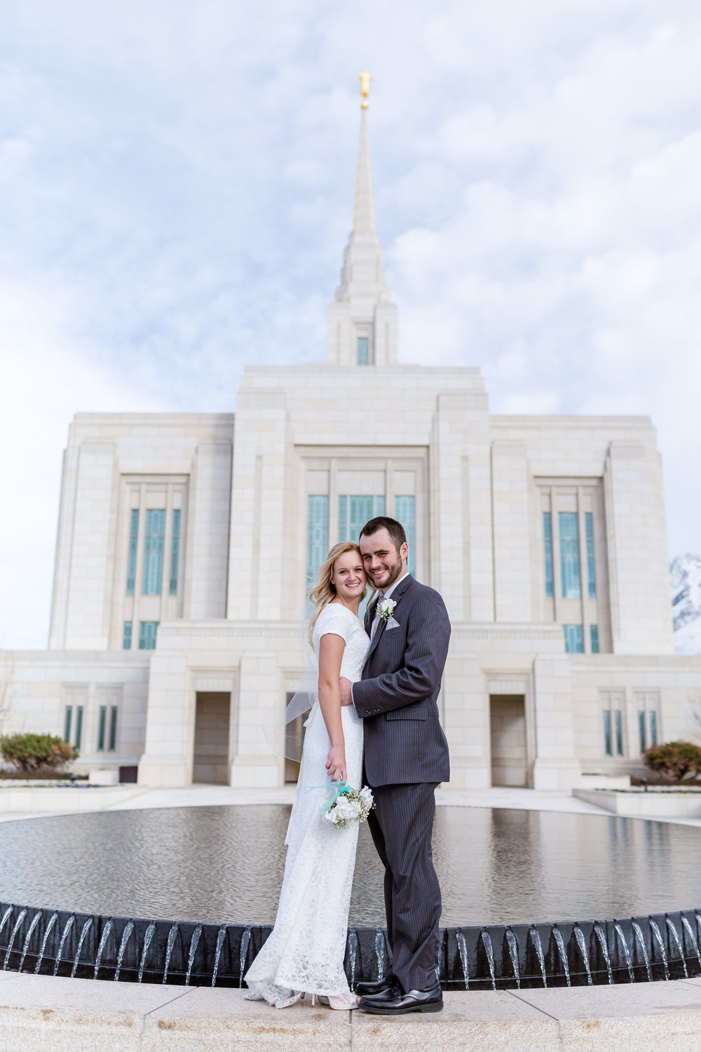 Ogden Utah Wedding Photographer-8243.jpg