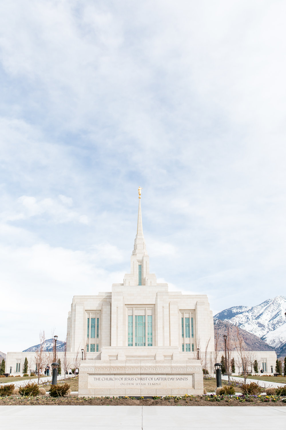 Ogden Utah Temple Wedding Photographer-0572.jpg