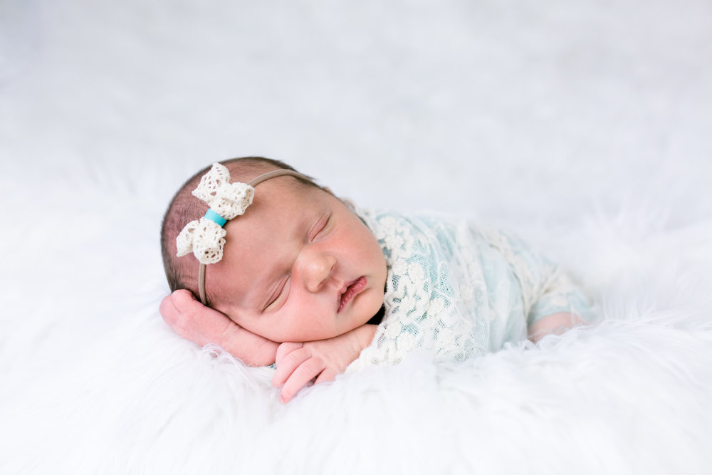 Logan Utah Newborn Photographer-9772.jpg