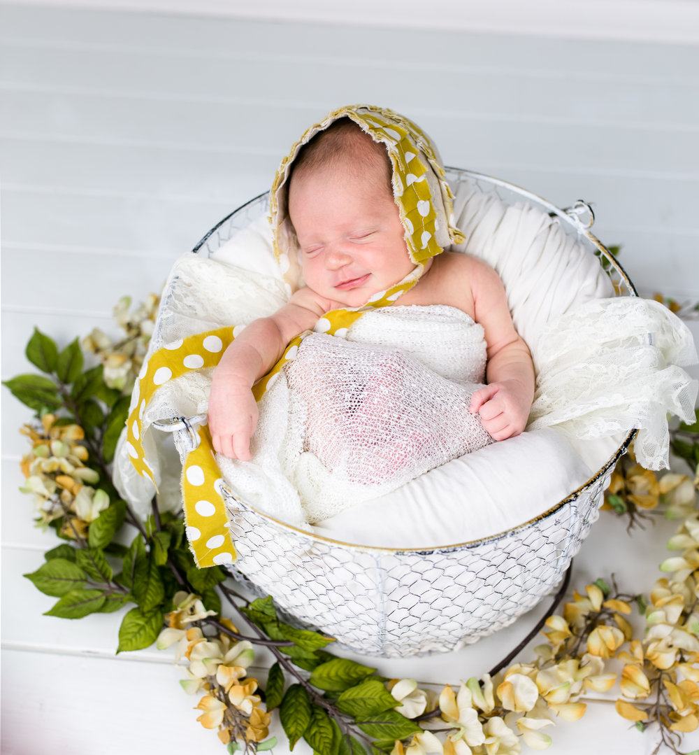 Logan Utah Newborn Photographer-9813.jpg