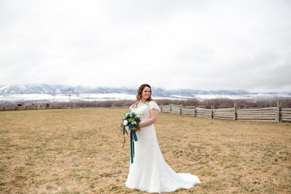 Logan Utah Bridal Photographer-0582.jpg