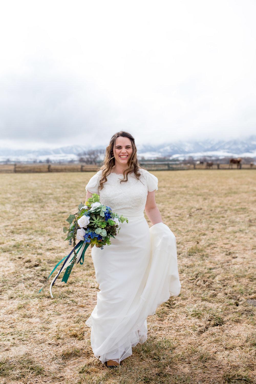 Logan Utah Bridal Photographer-0617.jpg