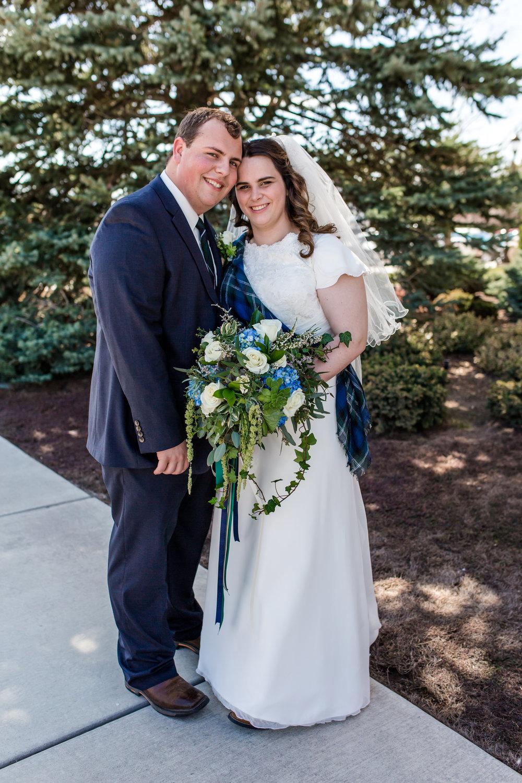 American West Heritage Wedding Photographer-7380.jpg