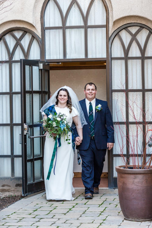 American West Heritage Wedding Photographer-7255.jpg