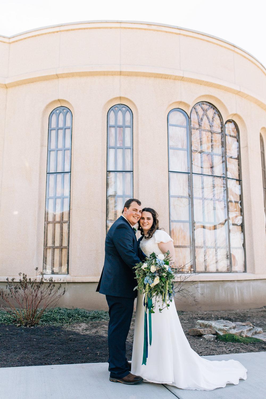 American West Heritage Wedding Photographer-7462.jpg