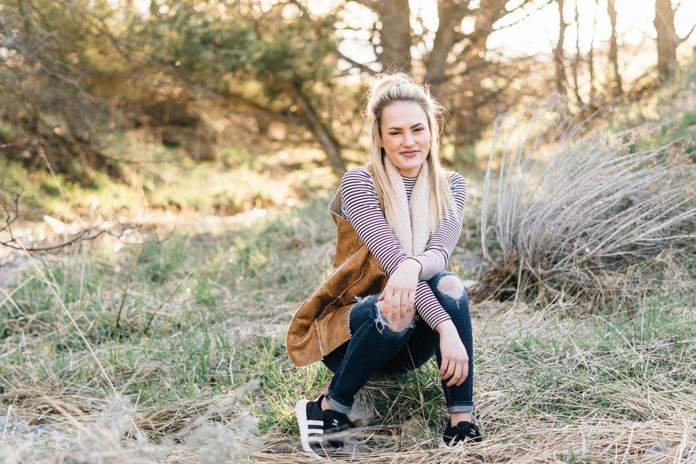 Utah senior Photographer-00507.jpg