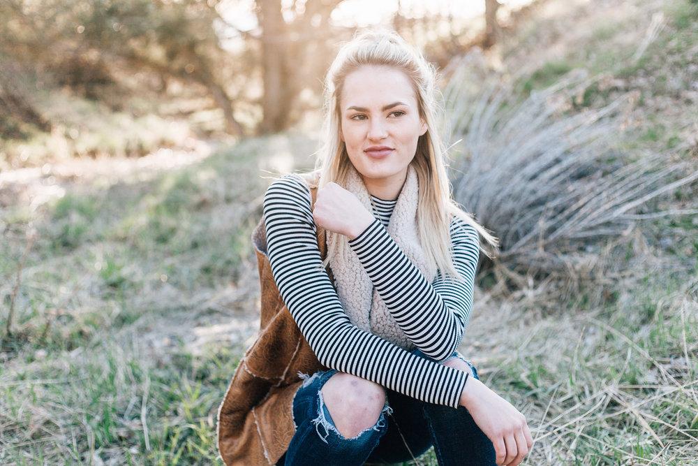 Utah senior Photographer-0531.jpg