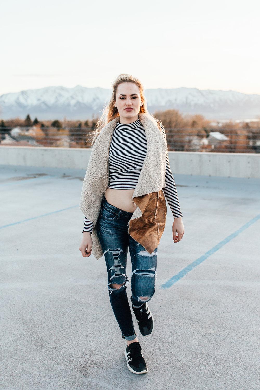 Utah senior Photographer-9560.jpg