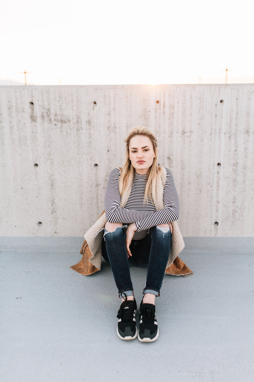 Utah senior Photographer-9590.jpg