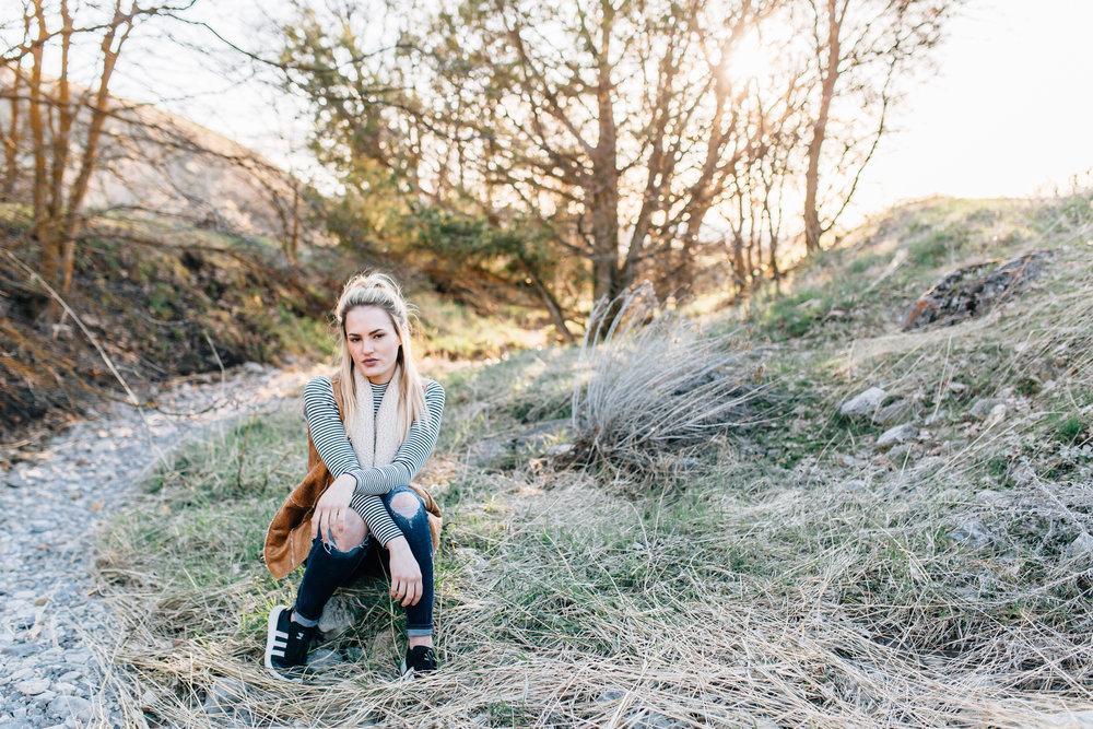 Utah senior Photographer-9415.jpg