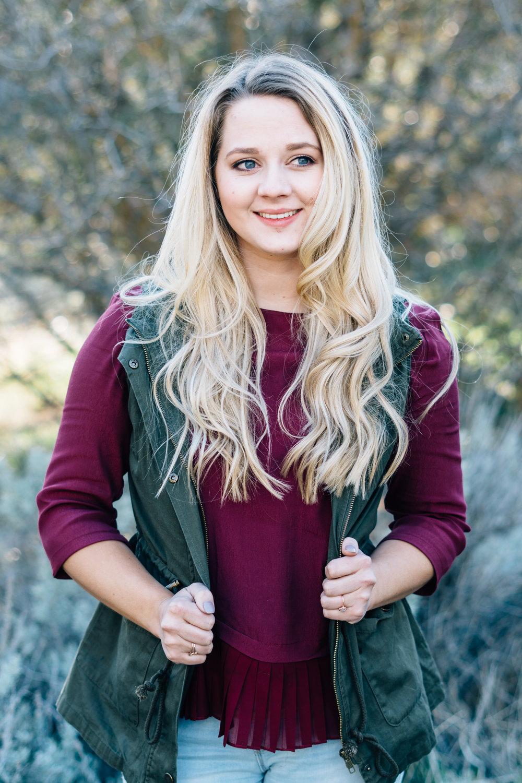 Utah senior Photographer-00264.jpg
